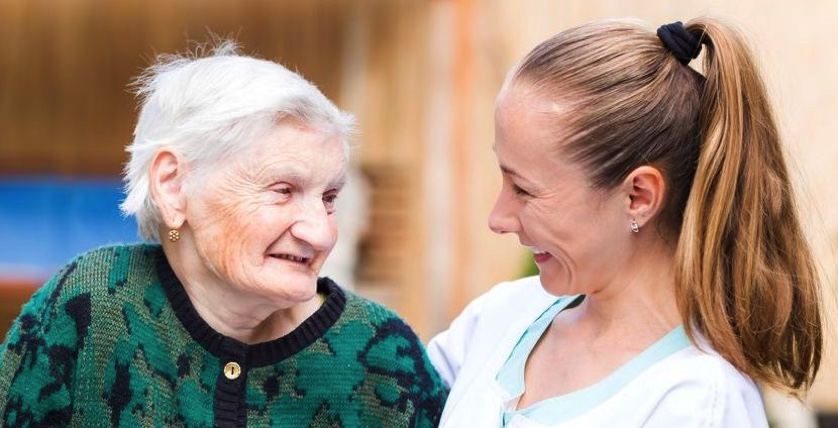 Cancer Recovery Care Services
