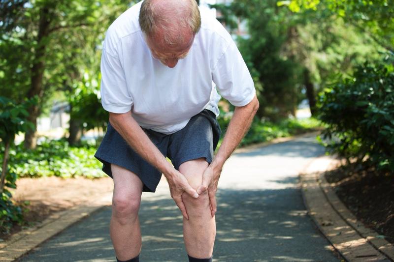 in home care Caledon arthritis