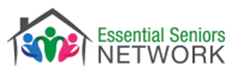 Essential Seniors Network