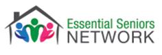 Essential Seniors Network