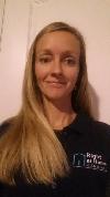 Guylaine - Caregiver Spotlight