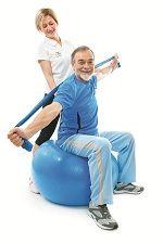 senior wellness | Right at Home Canada