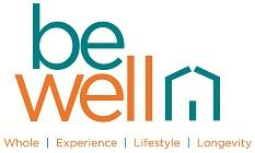 Be Well | Right at Home Canada