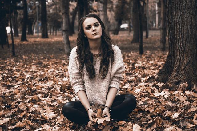 myths leading to caregiver guilt