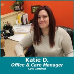 Katie D