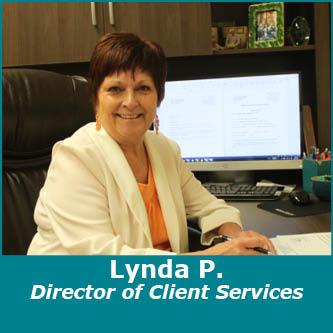 Lynda D
