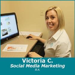 Victoria C