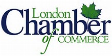 London, Ontario Chamber of Commerce
