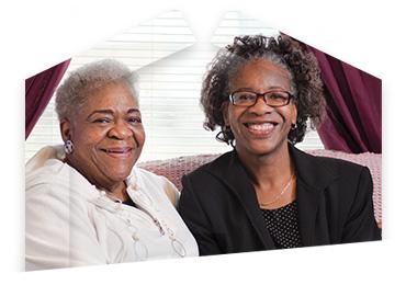 Choosing a Home Care Organization